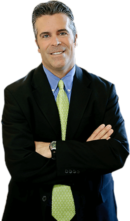 Meet Your Blaine Dentist Dr Douglas Green Imagine Smiles