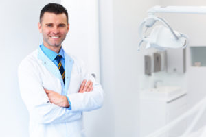 Dental care begins with asking good questions. Read what to look for in your new dentist in Blaine.