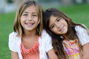 Family dentist in Blaine provides care for all ages.